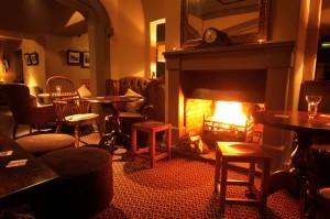 ramshead-fireplace